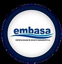 emaba_editado.png