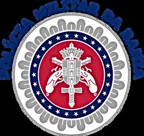 policia-militar-da-bahia-logo-692CC13C6B