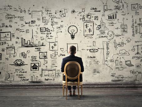 Seja Produtivo - Otimize os seus estudos