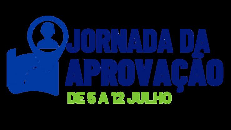 1920x 1080 LP- JORNADA DA APROVAÇÃO - RD