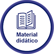 MATERIAL DIDÁTICO (1).png