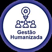 GESTAO HUMANIZADA (2).png