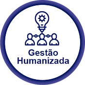 GESTAO HUMANIZADA (2).png