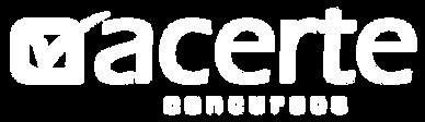 Logo_ACERTE-branco.png