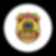 icone_Carreiras-Policiais.png