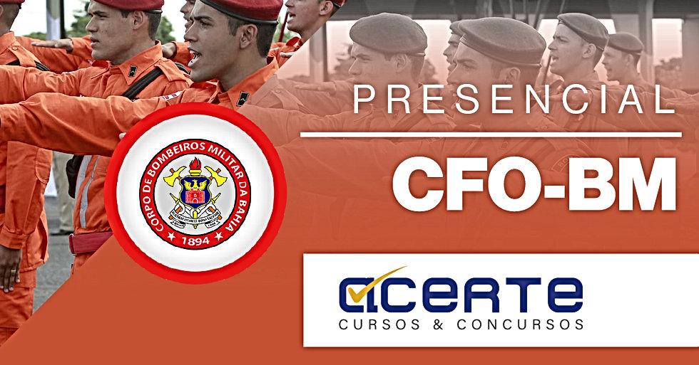 CAPA - CFO - BM - Presencial.jpg