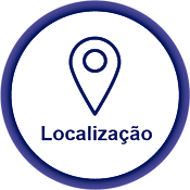 LOCALIZAÇÃO (3).png
