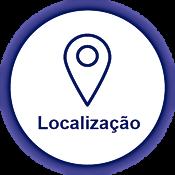 LOCALIZAÇÃO (3).png