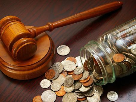 Vale a pena se preparar para a carreira fiscal? Qual a importância desse concurso para SEFAZ?