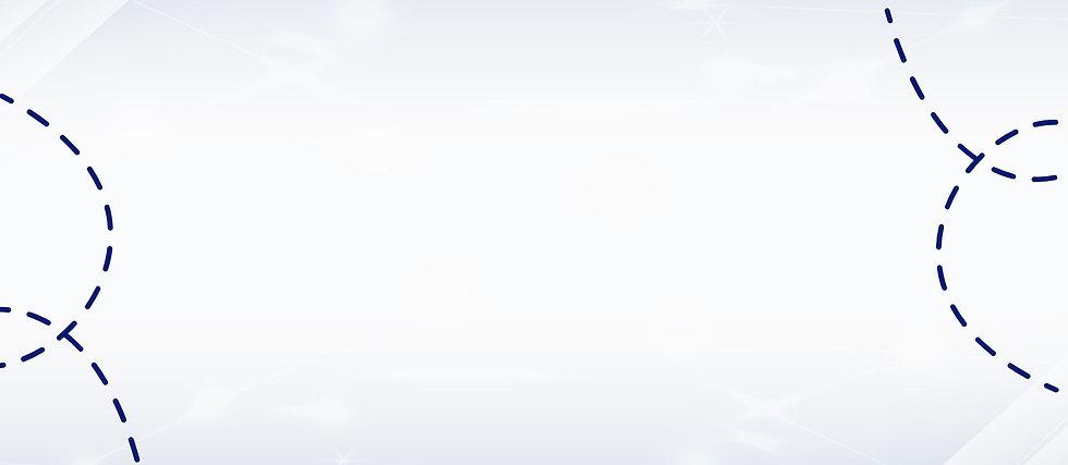 banner 2 .jpg