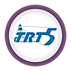 trt_icon.png
