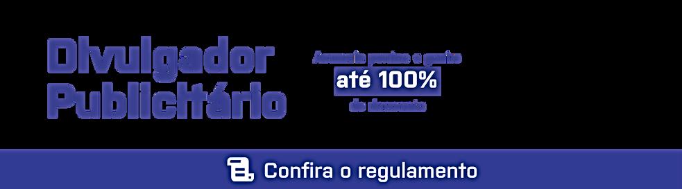 Cópia de FEED - DIVULGADOR PUBLICITÁRIO