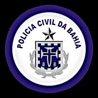 icone_POLÍCIACIVILBA (1).png