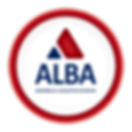 icones_ALBA.png
