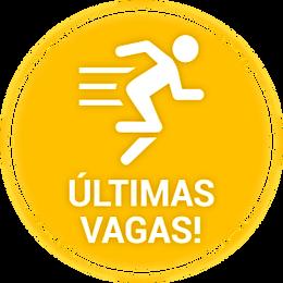ultimas-vagas-png-4.png