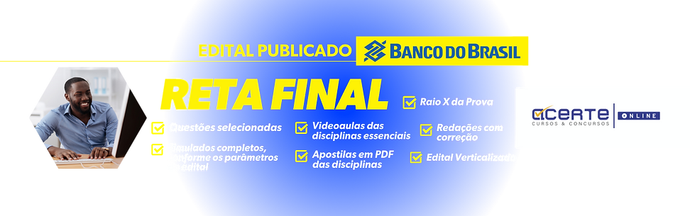 BANNER - SITE ACERTE - RETA FINAL BANCO DO BRASIL  (2).png