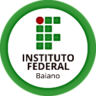 IFBAIANO.png