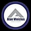 icones_AlanVinicius.png