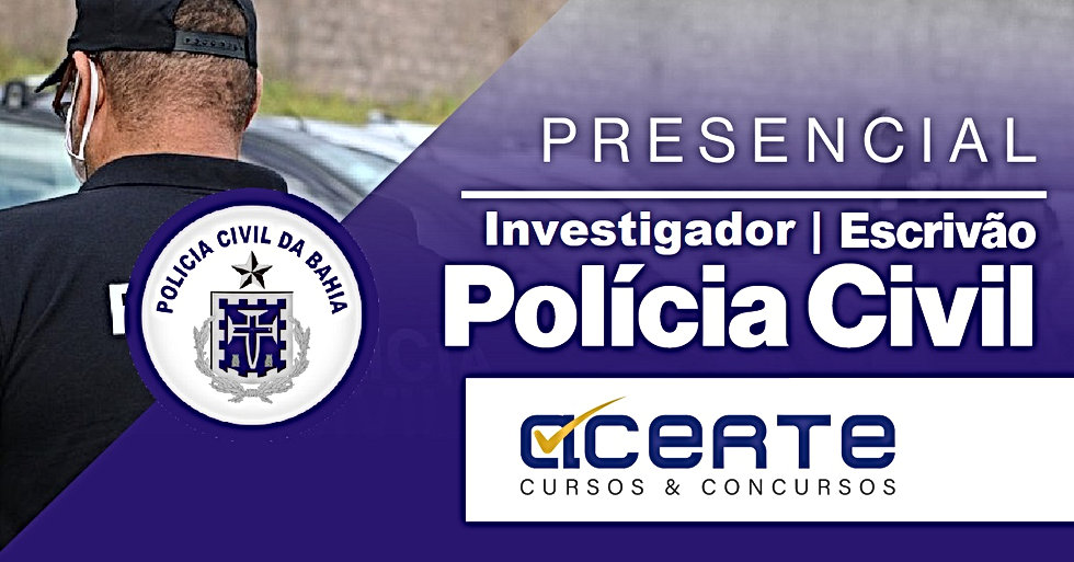 CAPA policia civil nova.jpg