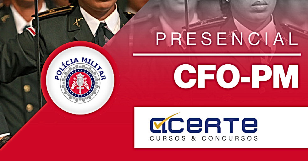 CAPA - CFO - PM - Presencial.jpg