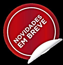 NOVIDADES_EM_BREVE.png