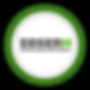 icone_EBSERH (1).png