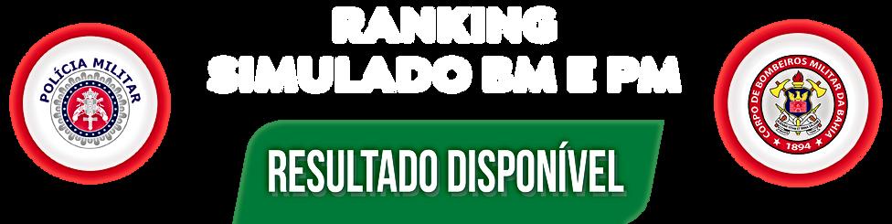 BANNER DE TOPO - PARTE ESCRITA .png
