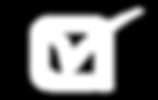 Logo_ACERTE_vertical-branco.png