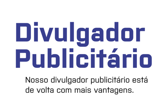 FEED%20-%20DIVULGADOR%20PUBLICIT%C3%81RI