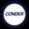 Conder.png
