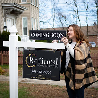 refined-real-estate.jpg