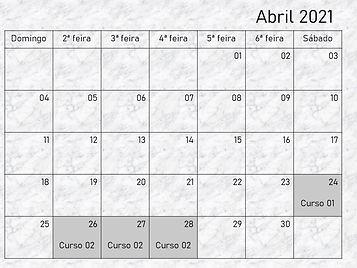 abril fernando de noronha.jpg