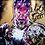 Thumbnail: Iron Man Speedpainting Avengers Endgame 24X36 inches