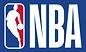 NationalBasketballAssociation_BNR0101a_2018-9999_SOLCOA_SRGB.png