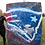 Thumbnail: 2018 Superbowl Series: The New England Patriots