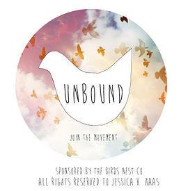 Unbound Ministries