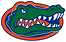 1200px-Florida_Gators_gator_logo.svg.png