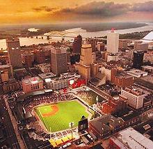 Memphis-Skyline-Scene.jpg