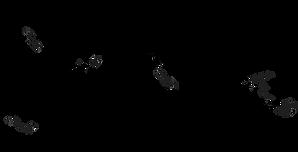 Logo-JKH.png