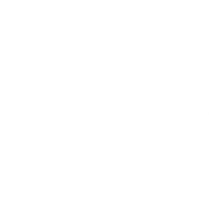 004-molecular.png