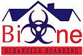 Oceanside+Hoarding+Logo-01.jpg