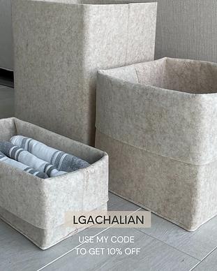 LGACHALIAN.png