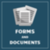 forms and documents.png
