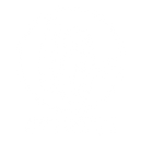 Inspired Organizer™ Official Badge-WHITE