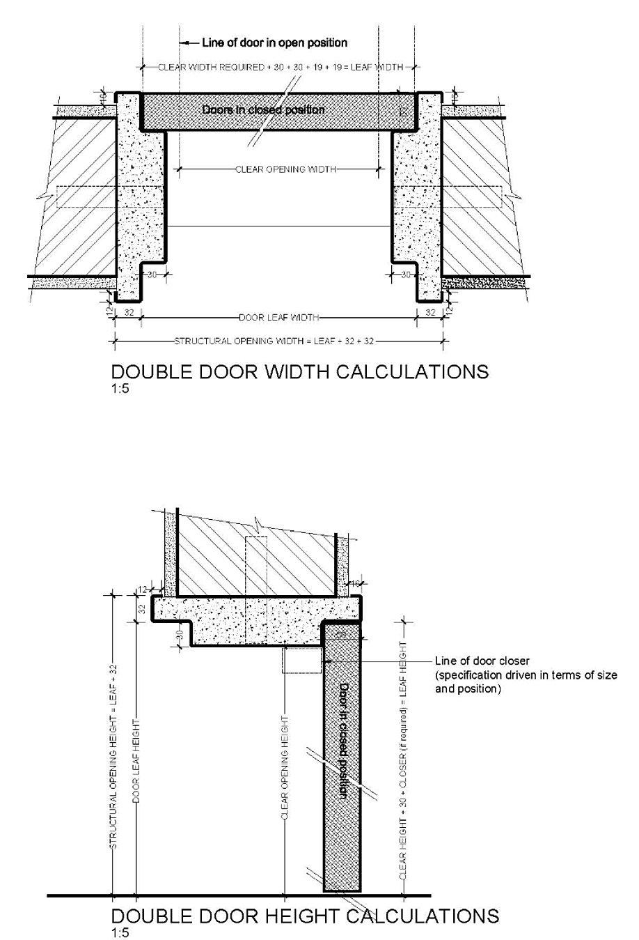 Open Double Door Drawing simple open double door drawing dgframeless glass doors for ideas