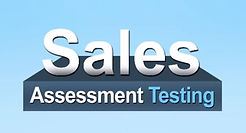 sales assessment testing.JPG