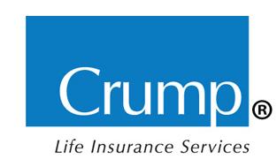 Crump Life Insurance Services