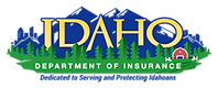 Idaho Department of Insurance