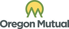 oregon_mutual_logo_stacked.jpg