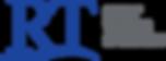 ryanturnerspecialty_logo_rgb.PNG
